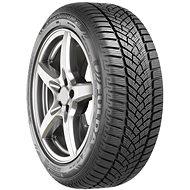 Fulda KRISTAL CONTROL HP 2 245/45 R18 100 V zimní - Zimní pneu