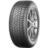 Dunlop WINTER SPORT 5 SUV 255/55 R18 109 V zimní - Zimní pneu