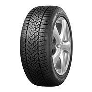 Dunlop WINTER SPORT 5 205/50 R17 93 H zimní - Zimní pneu
