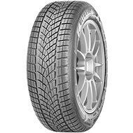 Goodyear UG PERFORMANCE SUV G1 255/55 R18 109 V zimní - Zimní pneu