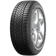 Dunlop SP WINTER SPORT 4D ROF 225/55 R17 97 H zimní - Zimní pneu