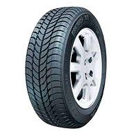Sava ESKIMO S3+ 165/70 R14 81 T zimní - Zimní pneu