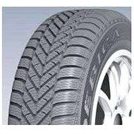 Debica FRIGO 2 185/60 R15 84 T zimní - Zimní pneu