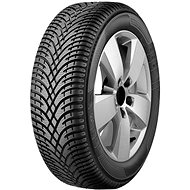 BFGoodrich G-FORCE WINTER 2 195/60 R16 89 H - Winter Tyre