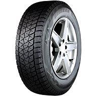 Bridgestone Blizzak DM-V2 195/80 R15 96 R - Zimní pneu