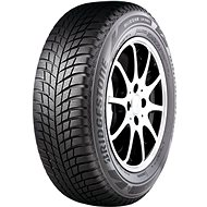 Bridgestone Blizzak LM001 225/45 R17 91 H