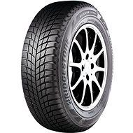 Bridgestone Blizzak LM001 225/45 R18 95 H XL - Zimní pneu