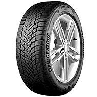 Bridgestone Blizzak LM005 175/65 R14 82 T - Zimní pneu