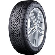 Bridgestone Blizzak LM005 205/55 R16 91 H - Winter Tyre