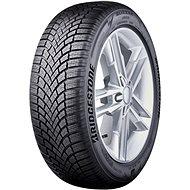 Bridgestone Blizzak LM005 DRIVEGUARD 205/55 R16 94 V XL - Winter Tyre