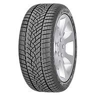 Goodyear ULTRA GRIP PERFORMANCE G1 195/55 R20 95 H zimní - Zimní pneu