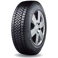 Bridgestone Blizzak W995 205/65 R16 107 R C - Winter Tyre