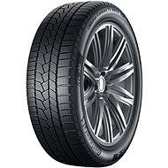 Continental ContiWinterContact TS 860 S 205/55 R16 91 H - Zimní pneu