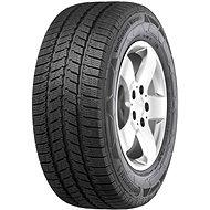 Continental VanContact Winter 205/75 R16 113 R C - Zimní pneu