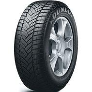 Dunlop GRANDTREK WINTERSPORT M3 265/55 R19 109 H - Zimní pneu