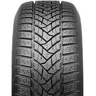 Dunlop WINTER SPORT 5 205/55 R16 91 T v2 - Zimní pneu