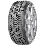 Sava ESKIMO HP 2 215/55 R16 97 H winter - Winter tyres