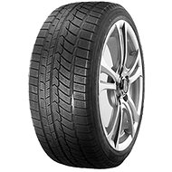 Fortune FSR901 165/60 R14 75 T - Winter Tyre