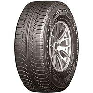 Fortune FSR902 155/65 R13 73 T - Zimní pneu