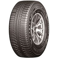 Fortune FSR902 205/75 R16 110 Q C - Zimní pneu