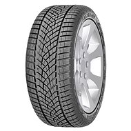 Goodyear ULTRA GRIP PERFORMANCE G1 245/40 R19 98 V zimní - Zimní pneu