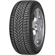 Goodyear ULTRAGRIP PERFORMANCE + 215/55 R17 98 V XL - Winter Tyre