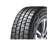 Hankook RA30 Vantra ST AS2 185/80 R14 102 Q C - Celoroční pneu