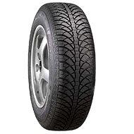 Fulda KRISTALL MONTERO 3 205/55 R16 91 T zimní - Zimní pneu