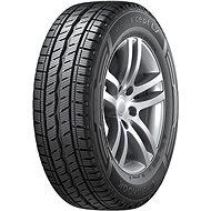 Hankook RW12 Winter i*cept 195/75 R16 107 R C - Zimní pneu