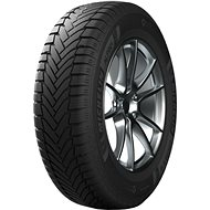 Michelin ALPIN 6 205/60 R16 92 T - Winter Tyre