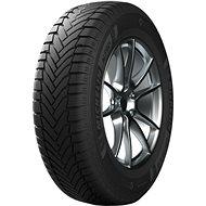 Michelin ALPIN 6 215/60 R17 100 H XL - Zimní pneu