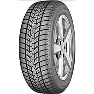 Sava ESKIMO SUV 2 225/60 R17 103 V zimní - Zimní pneu