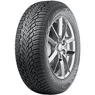 Nokian WR SUV 4 275/60 R20 116 H XL - Zimní pneu