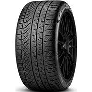 Pirelli PZERO WINTER 245/45 R18 100 V XL - Winter Tyre