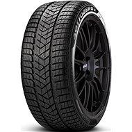 Pirelli SOTTOZERO s3 RunFlat 205/60 R16 96 H XL - Zimní pneu
