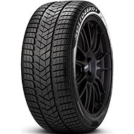 Pirelli SOTTOZERO s3 RunFlat 275/40 R18 103 V XL - Zimní pneu