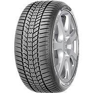Sava ESKIMO HP 2 245/40 R18 97 V XL - Zimní pneu
