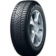 Dunlop GRANDTREK WINTERSPORT M3 265/55 R19 109 H zimní - Zimní pneu