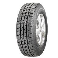 Goodyear CARGO UG 2 195/65 R16 104 T zimní - Zimní pneu