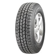 Goodyear CARGO UG 2 195/75 R16 107 R zimní - Zimní pneu