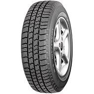 Fulda CONVEO TRAC 2 205/65 R16 107 T zimní - Zimní pneu