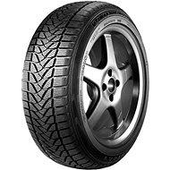 Firestone Winterhawk 3 165/70 R14 81 T zimní - Zimní pneu