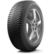 Michelin ALPIN 5 185/65 R15 88 T zimní - Zimní pneu