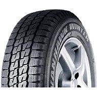 Firestone VANHAWK WINTER 225/70 R15 112 R zimní - Zimní pneu