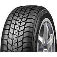 Bridgestone Blizzak LM25 RFT 245/45 R18 96 V zimní