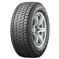 Bridgestone Blizzak DM-V2 225/70 R16 103 S zimní