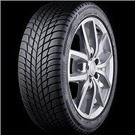 Bridgestone DRIVEGUARD WINTER 185/60 R15 88 H zimní - Zimní pneu