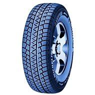 Michelin LATITUDE ALPIN 265/70 R16 112 T zimní - Zimní pneu