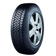 Bridgestone Blizzak W810 205/75 R16 110 R zimní - Zimní pneu