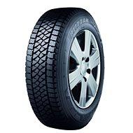 Bridgestone Blizzak W810 205/75 R16 110 R Winter - Winter Tyre